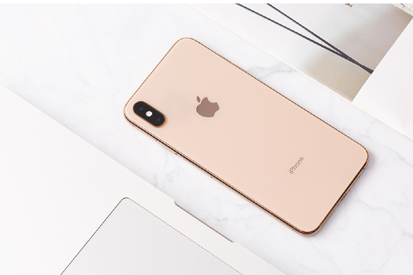 iPhone-xs-max-512gb-quoc-te-ll-a-moi-100-fullbox-chua-active-6