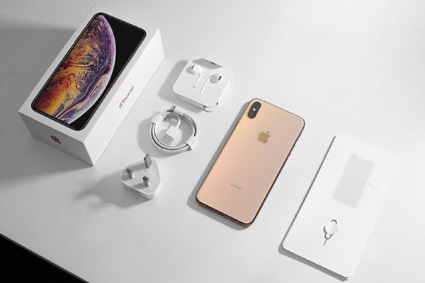 iPhone-xs-max-512gb-quoc-te-ll-a-moi-100-fullbox-chua-active-8