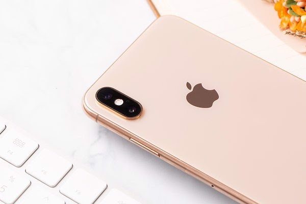 iphone-xs-max-64gb-quoc-te-99-2
