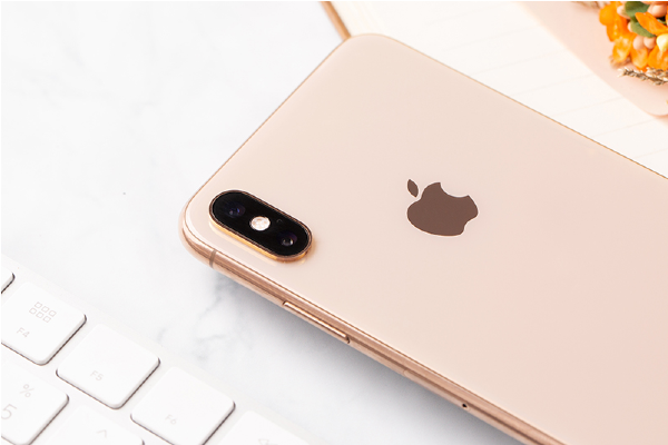 iPhone-xs-max-64gb-quoc-te-ll-a-moi-100-fullbox-chua-active-5
