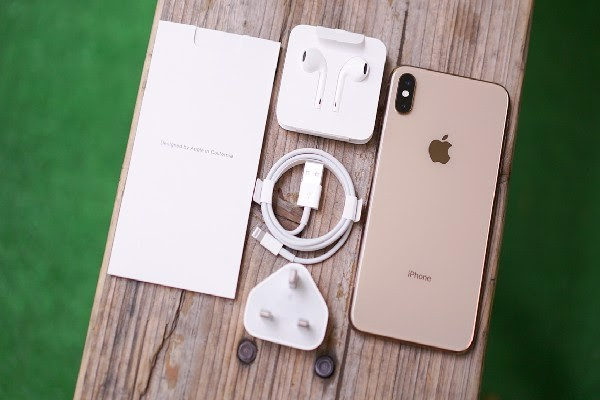 iPhone-xs-max-64gb-quoc-te-ll-a-moi-100-fullbox-chua-active-8