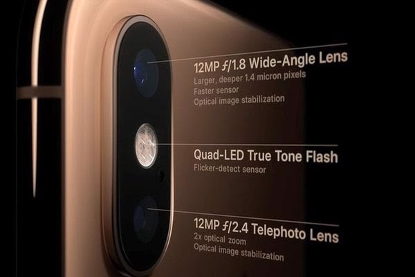 iphone-xs-max-64gb-quoc-te-moi-100-fullbox-tbd-da-active-6