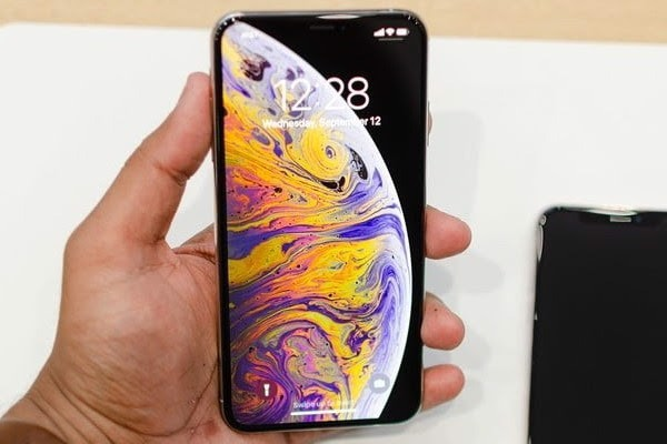 iPhone-xs-max-64gb-quoc-te-moi-100-nobox-tbh-10