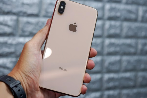 iPhone-xs-max-64gb-quoc-te-moi-100-nobox-tbh-11