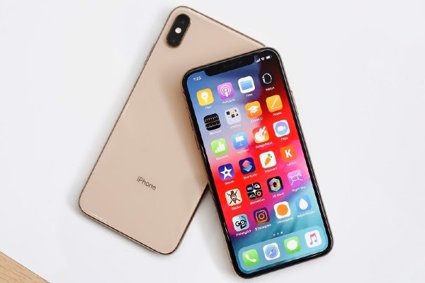iPhone-xs-max-64gb-quoc-te-moi-100-nobox-tbh-1