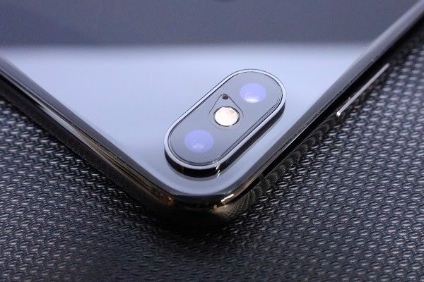 iPhone-xs-max-64gb-quoc-te-moi-100-nobox-tbh-4