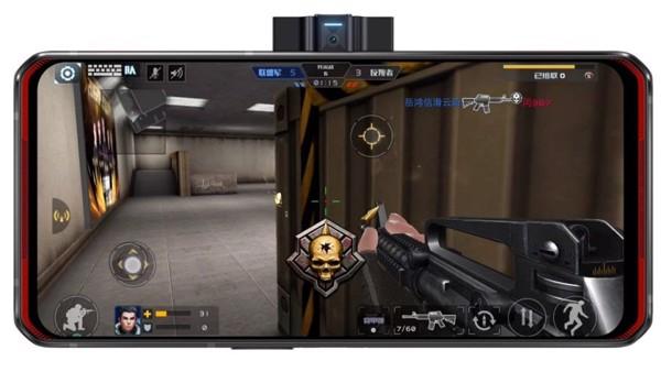 Legion-phone-pro-duel-8gb-128gb-moi-100-fullbox-7