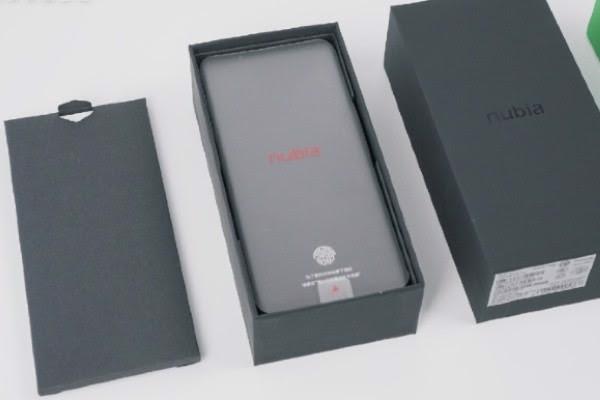 Nubia-play-6gb-128gb-moi-100-fullbox-8