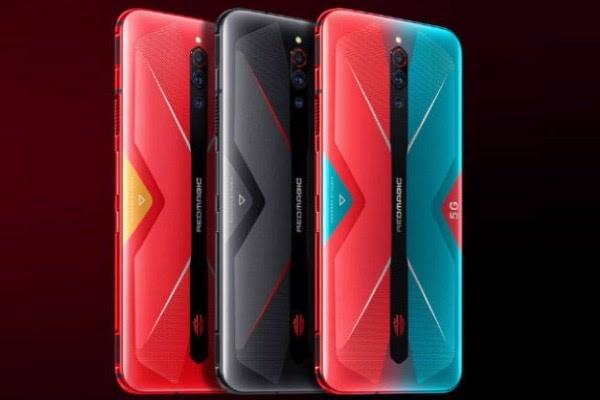 Nubia-red-magic-5g-12gb-128gb-moi-100-fullbox-4