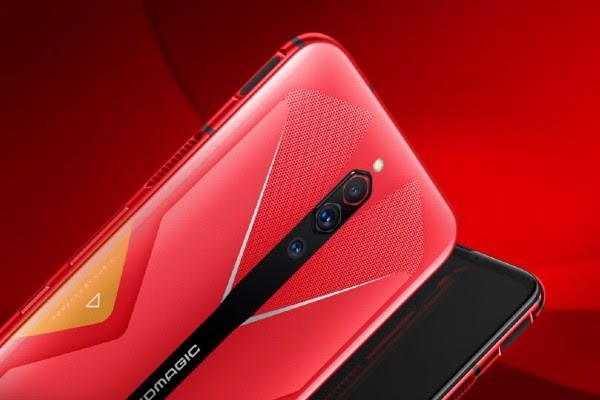 Nubia-red-magic-5g-8gb-128gb-moi-100-fullbox-6