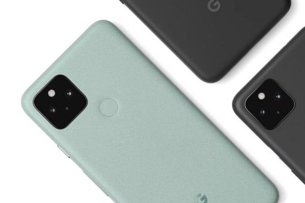 pixel-5-5g-moi-fullbox-1