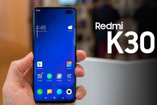 Redmi-k30-5g-6gb-128gb-moi-fullbox-100-5