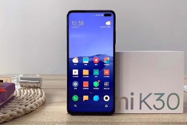 Redmi-k30-5g-8gb-128gb-moi-fullbox-100-8