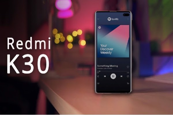 Redmi-k30-8gb-128gb-moi-fullbox-1