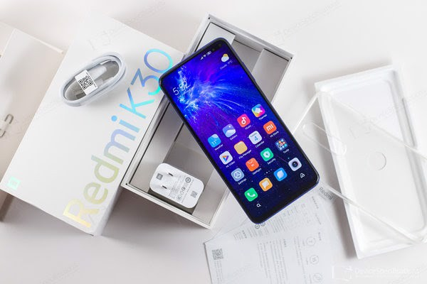 Redmi-k30-8gb-128gb-moi-fullbox-5