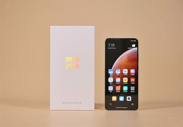 Redmi-k30-ultra-5g-8gb-256gb-moi-100-fullbox-4