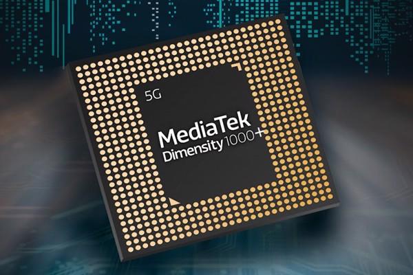 Redmi-k30-ultra-5g-8gb-512gb-moi-100-fullbox-2