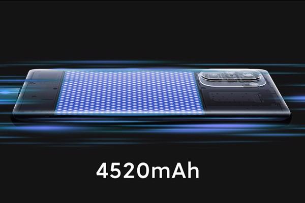 Redmi-k40-pro-plus-7