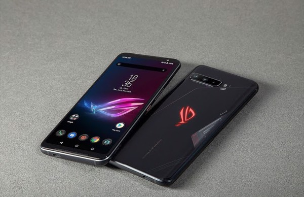 Rog-phone-3-12gb-512gb-moi-100-fullbox-snapdragon-865-plus-9
