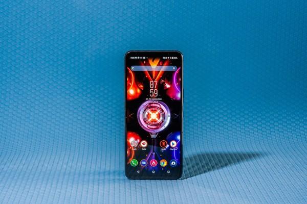 Rog-phone-5-pro-4