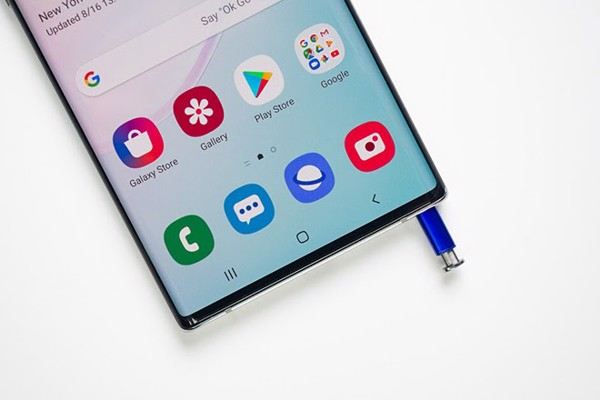 Samsung-galaxy-note-20-256gb-like-new-my-4