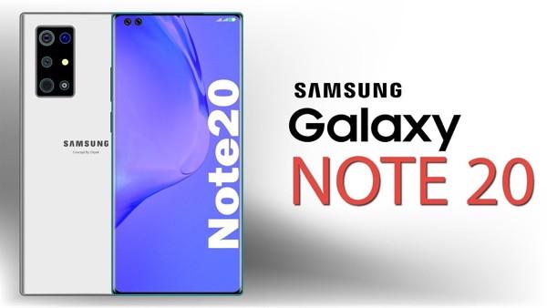 Samsung-galaxy-note-20-256gb-like-new-my-6