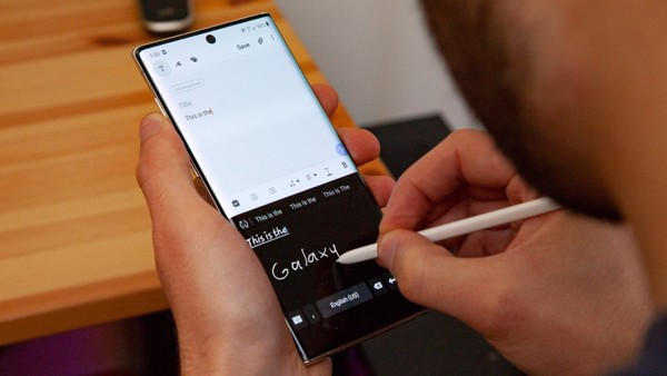 Samsung-galaxy-note-20-256gb-my-2