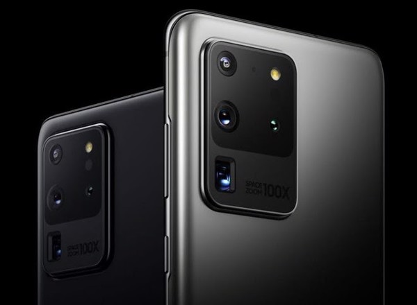Samsung-galaxy-note-20-plus-256gb-han-quoc-1