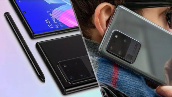 Samsung-galaxy-note-20-plus-256gb-like-new-han-quoc-6