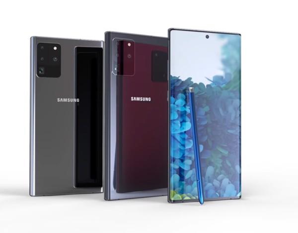 Samsung-galaxy-note-20-plus-512gb-my-3