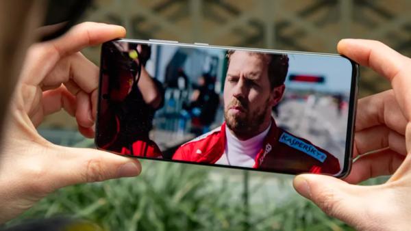 Samsung-galaxy-note-20-ultra-256gb-like-new-my-3