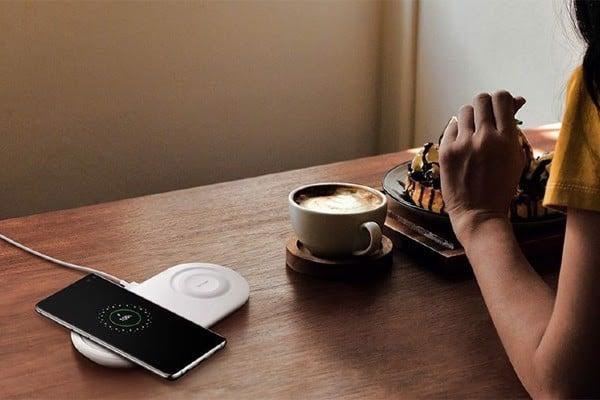 Samsung-galaxy-s10-chinh-hang-viet-nam-11