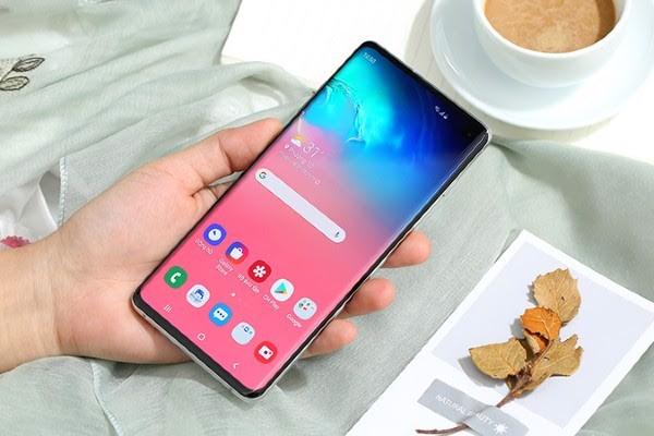 Samsung-galaxy-s10-chinh-hang-viet-nam-4
