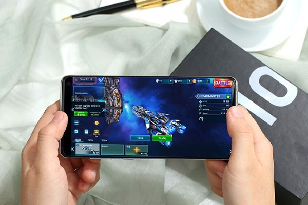 Samsung-galaxy-s10-chinh-hang-viet-nam-5