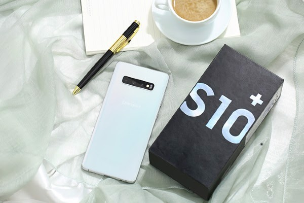 Samsung-galaxy-s10-plus-chinh-hang-viet-nam-1