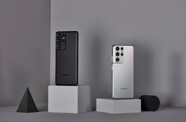 Samsung-galaxy-s21-ultra-5