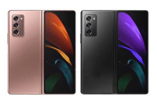 Samsung-galaxy-z-fold-2-5g-11