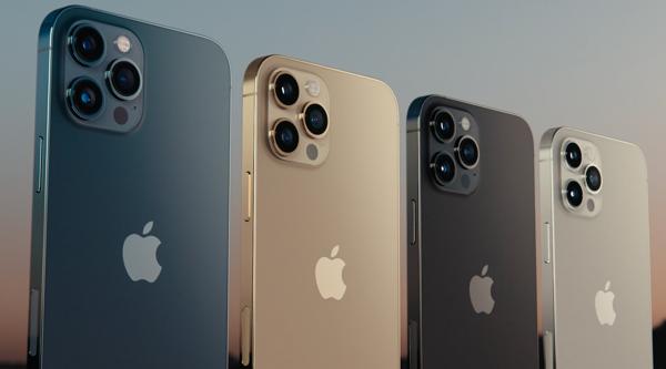 iphone-12-pro-max-9