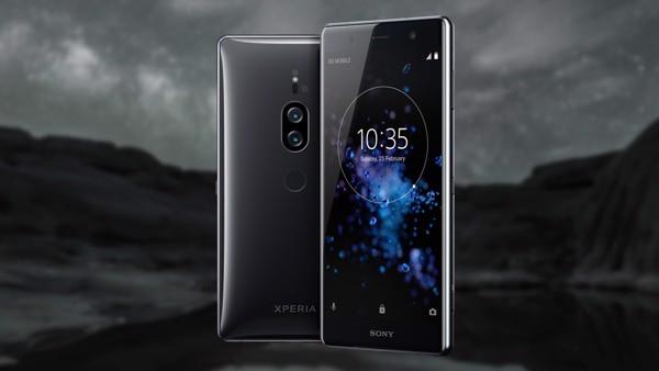 Sony-xr2-premium-cu-97-nhat-1
