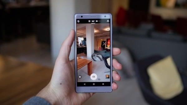 Sony-xr2-premium-cu-97-nhat-4