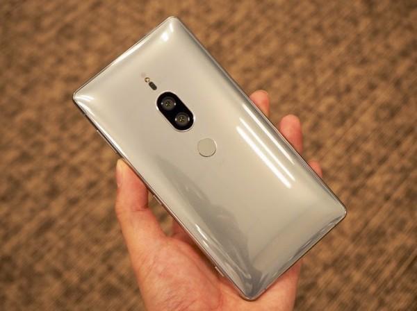 Sony-xz2-premium-moi-99-like-new-nhat-6