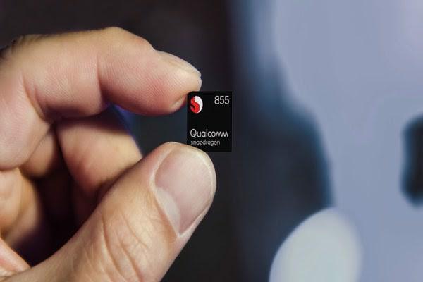 Xiaomi-black-shark-2-6g-128gb-5