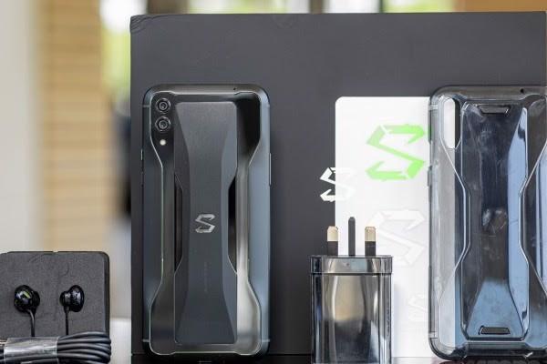 Xiaomi-black-shark-2-8g-128gb-8