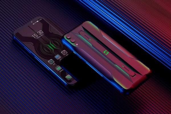 Xiaomi-black-shark-2-pro-12gb-128gb-moi-100-fullbox-1