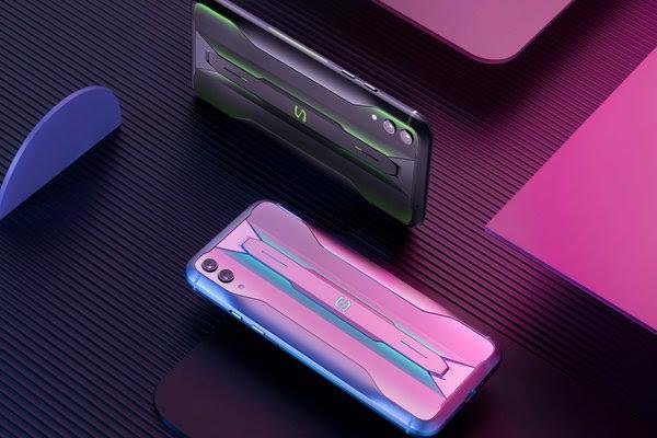 Xiaomi-black-shark-2-pro-12gb-128gb-moi-100-fullbox-3
