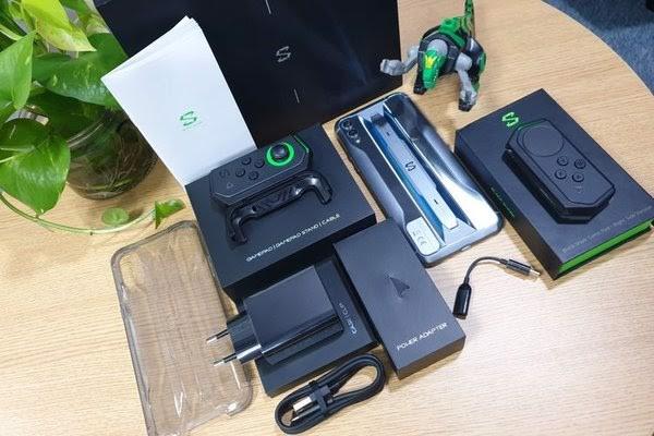 Xiaomi-black-shark-2-pro-12gb-128gb-moi-100-fullbox-7
