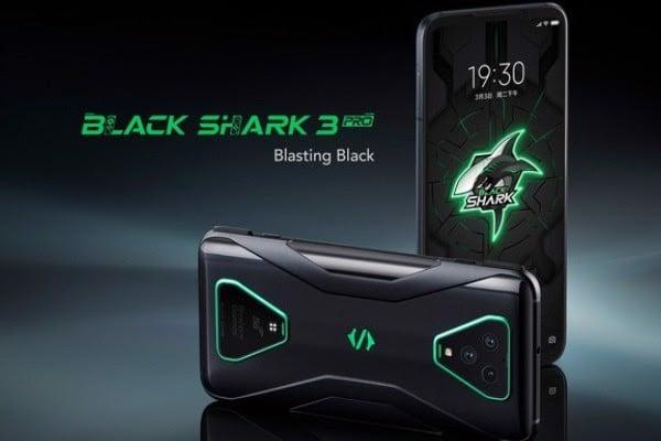 Xiaomi-black-shark-3-8gb-128gb-moi-100-fullbox-1