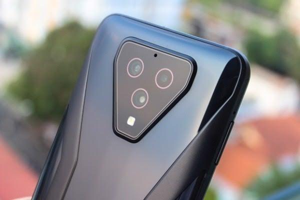 Xiaomi-black-shark-3-8gb-128gb-moi-100-fullbox-7