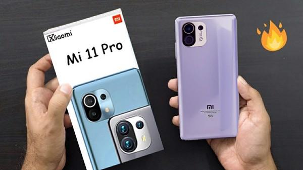 Xiaomi-mi-11-pro-7