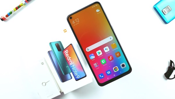 Xiaomi-Redmi-Note-9-4G-10